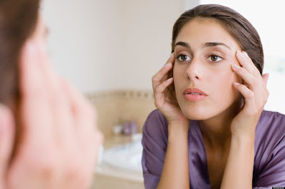 Acne Scarring Remedy