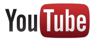 Forjando sueños en YouTube