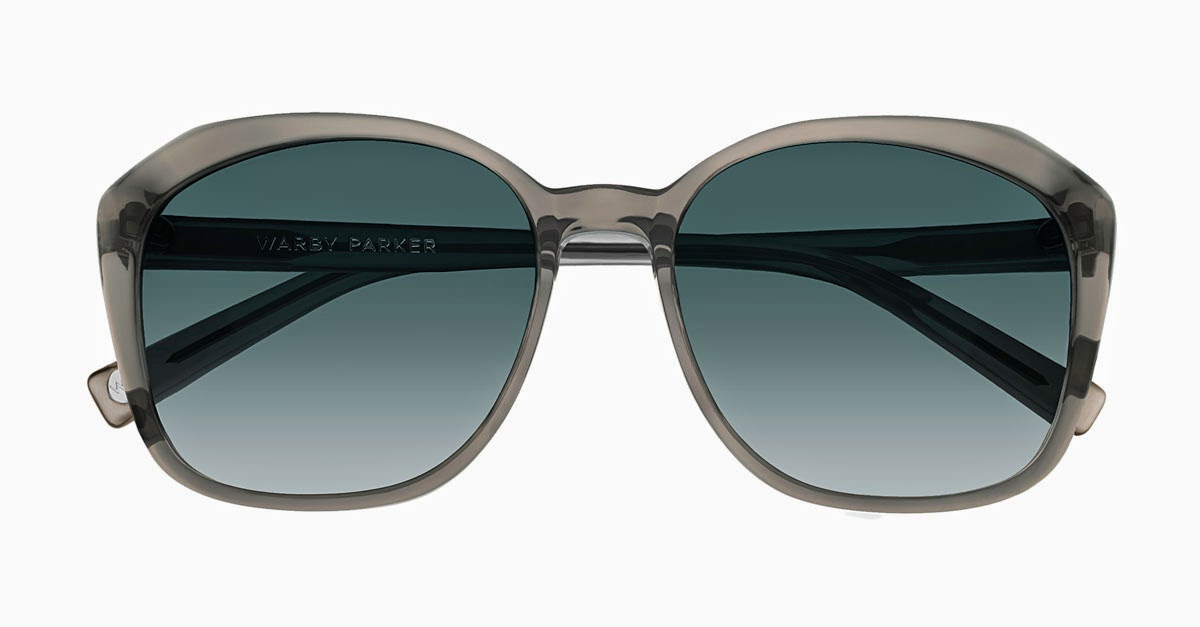 Designer Eyeglass Frames Pittsburgh Pa : The Pittsburgh Look: STYLE Summer Spectacles: Warby ...