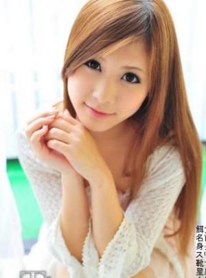 Watch JAV 0716 The Penitential F.u.c.k Nozomi Nishiyama [HD]
