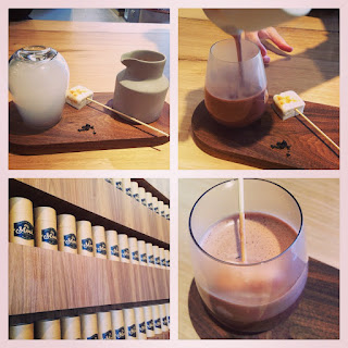 mork, chocolate, melbourne, north melbourne, hot chocolate, sweets, dark chocolate, cacao