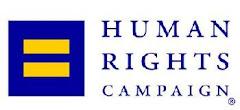 HRC Campaign