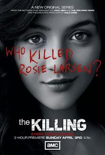http://4.bp.blogspot.com/-5m6Cpd5v3Zg/TZqV-nnVnXI/AAAAAAAACOg/RDNd-UUWd-k/s320/the+killing.jpg
