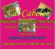 Val Cabeleireiro