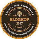 Doe mee met de #bloghop!