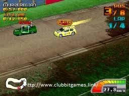 LINK DOWNLOAD GAMES RC de GO! PS1 ISO FOR PC CLUBBIT