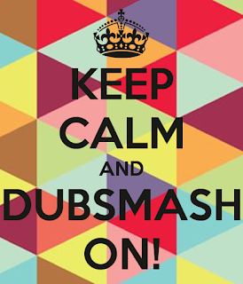 Cara Simple Membuat Video Dubsmash di Android