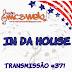 #371 IN DA HOUSE TS10