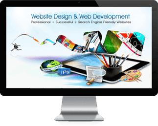 Animation-Web Development-Desktop