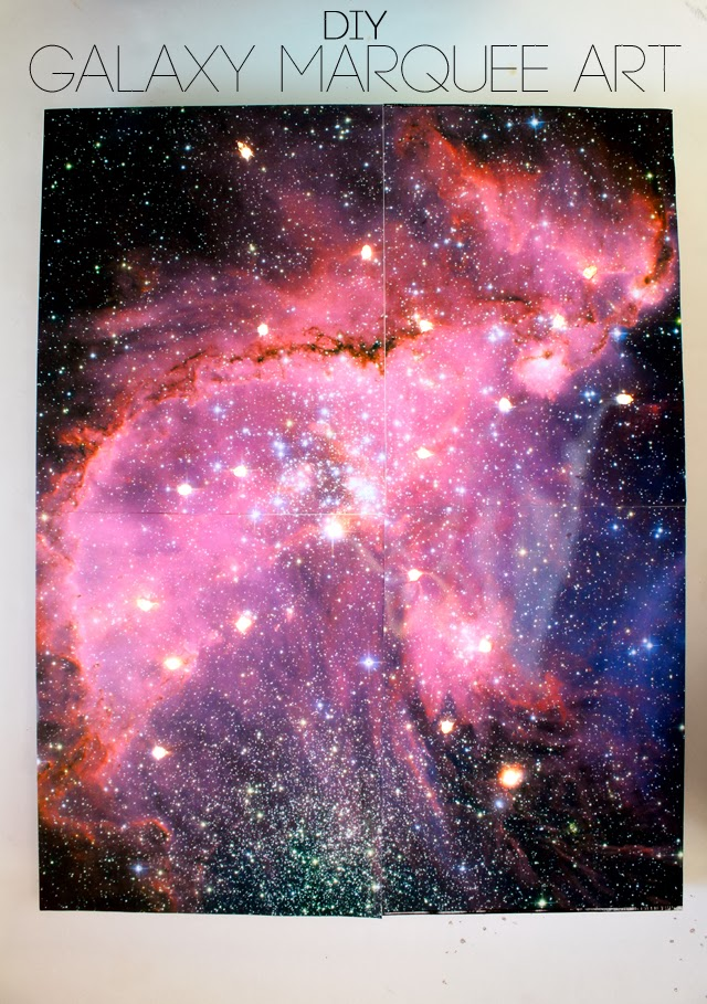 http://4.bp.blogspot.com/-5mAJiILpYyU/Uv1cXuMyP7I/AAAAAAAASuM/sElnmlnvA_U/s1600/galaxy+marquee+art.jpg