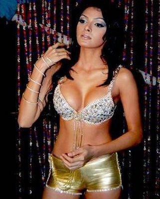 Image Result For Sheryln Chopra Hot
