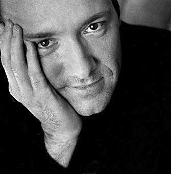 pictures Kevin Spacey