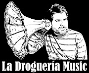 LA DROGUERÍA MUSIC