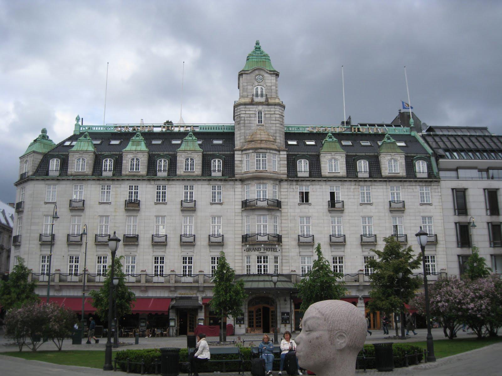 hotell 33 oslo norsk porno bilder