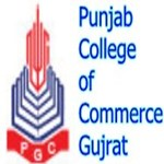 Punjab College of Commerce Gujrat