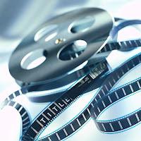 besplatni filmovi sa prevodom