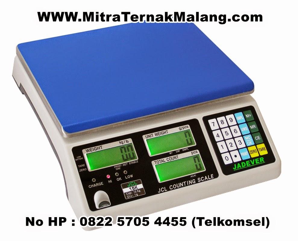 No Hp 0822 5705 4455 Telkomsel Jual Timbangan Digital Kaskus Digittal