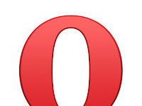Free Download Opera 34.0.2036.47 Update Terbaru 2016