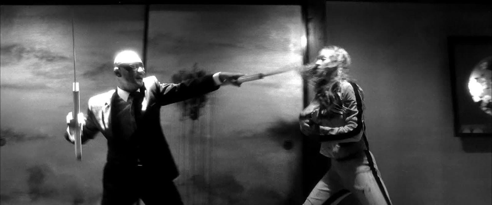 Top 52 Things I Love About Kill Bill Vol 1 That No One