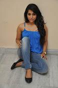 Rashmi Gautam new glam pics-thumbnail-12