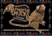 Projeto Mucky