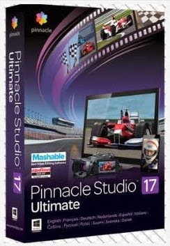 http://www.freesoftwarecrack.com/2014/11/pinnacle-studio-17-ultimate-free-download.html