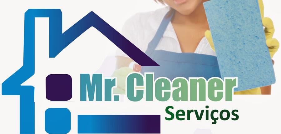 www.mrcleaner.com.br