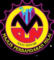 Majlis Perbandaran Nilai(MPN)