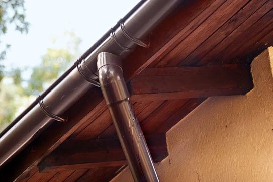 улуци - ремонт, монтаж и демонтаж