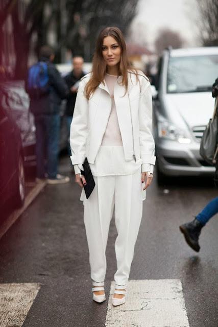 White street style 04