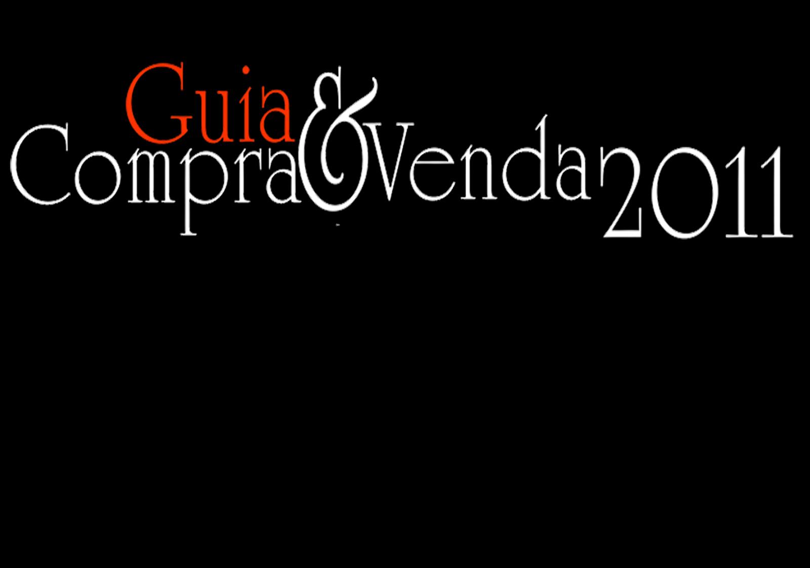 Guia Compra&Venda