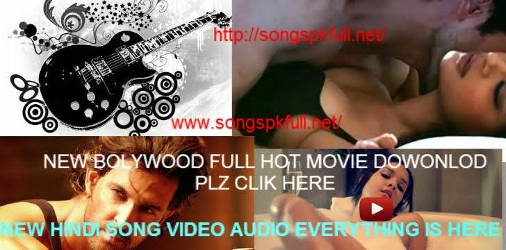 www.songspkfull.net/