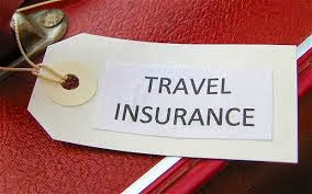 Insurance Travel Insurance Tips