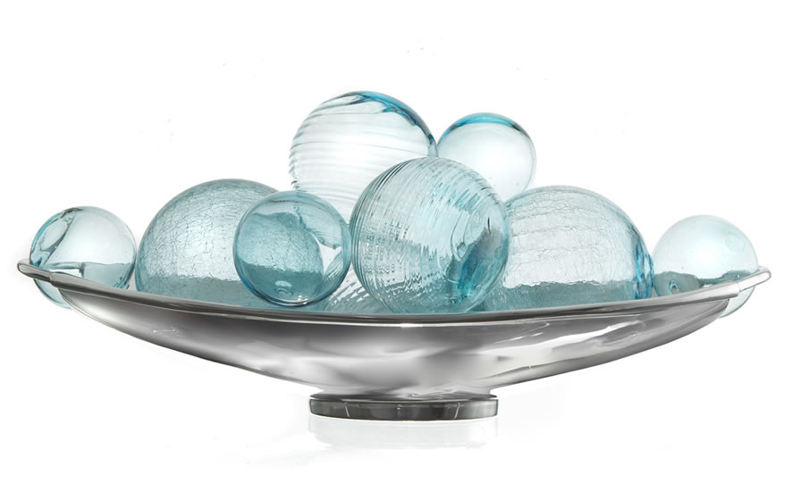... Colors additionally Blown Glass Spheres. on beach colored furniture
