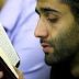 Bacalah Ayat Ini Saat Sulit, Maka Allah Akan Kirim Malaikat Untuk Membantu Dari Yang Sulit menjadi Mudah