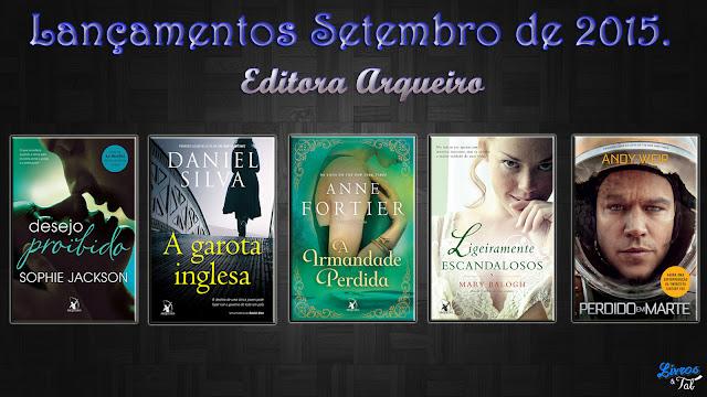 http://livrosetalgroup.blogspot.com.br/p/blog-page_51.html