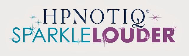 http://www.hpnotiq.com/SparkleLouderContest