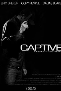 Watch Captive (2013) Megashare Movie Online Free