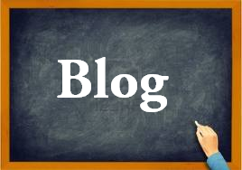 Easy+Ways+to+Make+Your+Blog+More+Interactive
