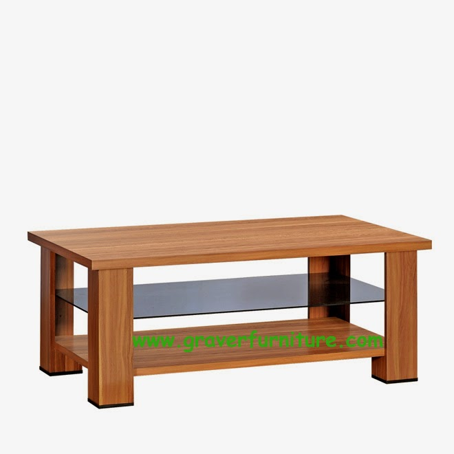 Coffee Table CT 133 Benefit Furniture