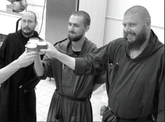 New Monasticism - Wikipedia