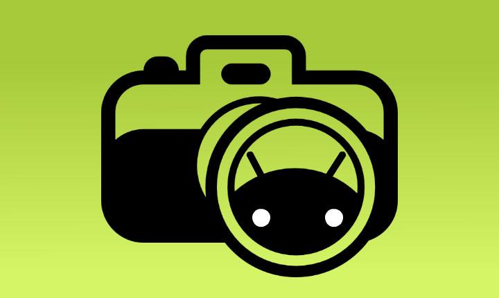 TOP 5: Aplicativos de edição de vídeo para android