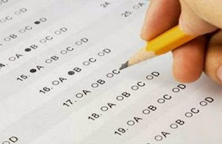 O processo de Certificação Ocupacional de Diretor de Escola Estadual será regido por este Edital