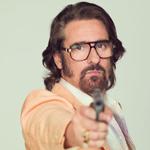Leandro Quezada - Dueños del Paraiso