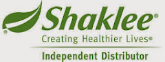All About Shaklee (click on the picture)