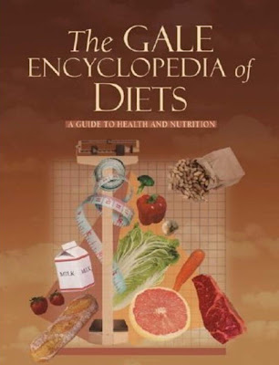 The Gale Encyclopedia of Diets: A Guide to Health and Nutrition (Two Volume Set) - 1001 Ebook - Free Ebook Download
