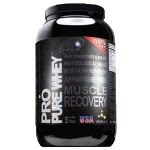 Pro Pure Whey Probitica 908g