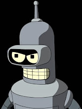 Tito Bender