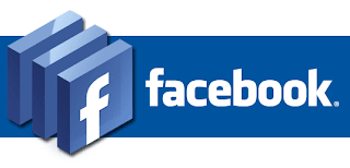 Cara Masuk Account FBmu Dengan Password yang Berbeda