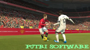 softgar pesedit pass Pes 2015, free and safe download pes 2015 latest version: pro evolution soccer back on the field pro evolution soccer 2015 has returned to challenge fifa for the throne of best soccer game.